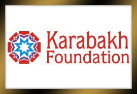 The Karabakh Foundation