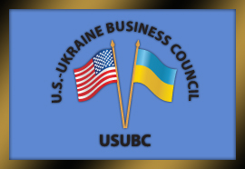 U.S.-Ukraine Business Council (USUBC)