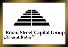 Broad Street Capital Group