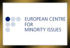 European Centre for Minority Issues (Tbilisi)
