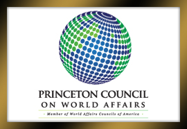 Princeton Council on World Affairs